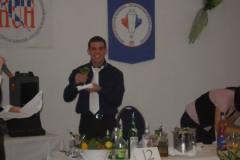 Regionalno natjecanje - Opatija 2007