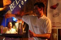 Belvedere Cup - finale