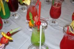 Drzavno natjecanje Rab 09-10_05_2005