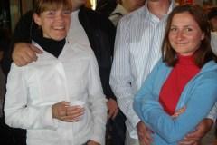 Festa od Maja 30_04_2007