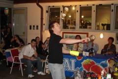 Fructal Skandal Trophy 12_06_08