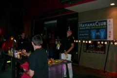 Havana GP Crikvenica 30_05_2007