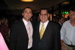 Samana Havana Club 2008