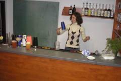 Skola barmena 24_09_ -29_10_07