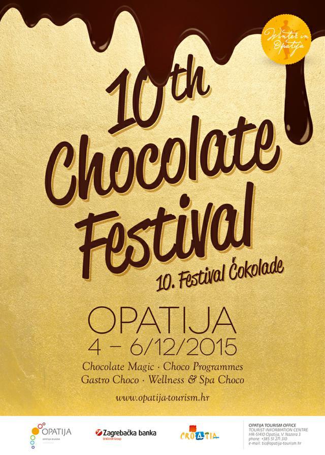 2015_01_12-festival_cokolade1