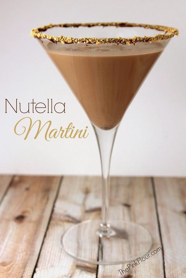 2015_01_12-nutella_martini-01