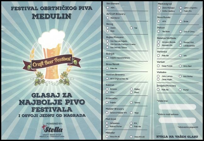 2015_07_09-Festival-craft-piva-medulin-002