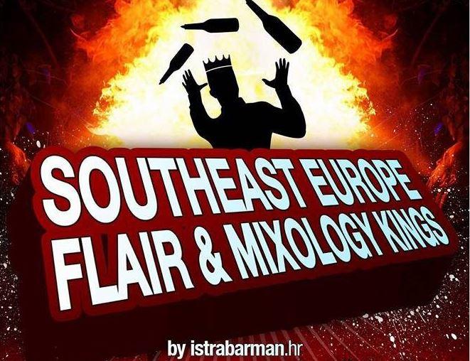 2015_17_09-Southeast-Europe-Flair-Mixology-Kings-001