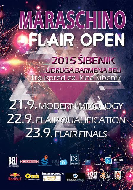 2015_17_09-maraschino-flair-open-002