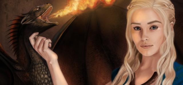 2015_24_09-Game-of-thrones-kokteli
