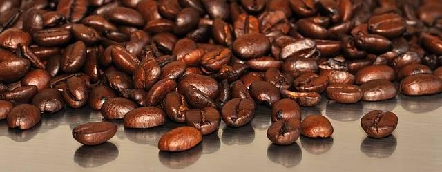 2015_29_09-turska-vs-espresso-003