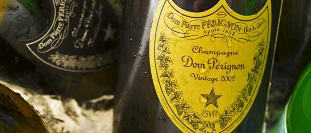 2016_20_06-put_oko_svijeta-Francuska-champagne