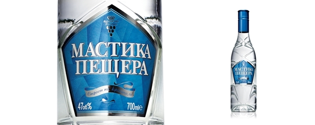 2016_24_02-Put_oko_svijeta-Bugarska-003
