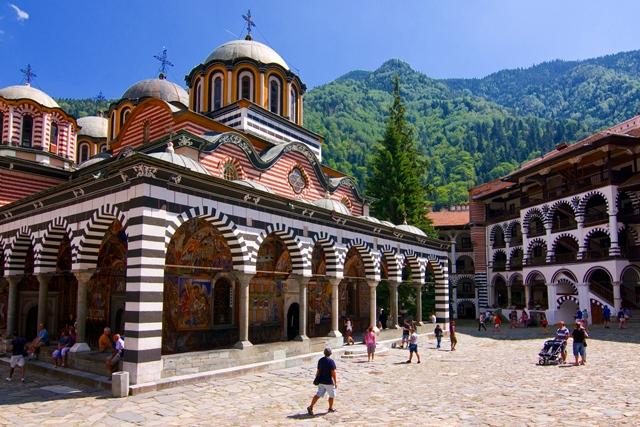 2016_24_02-Put_oko_svijeta-Bugarska-005