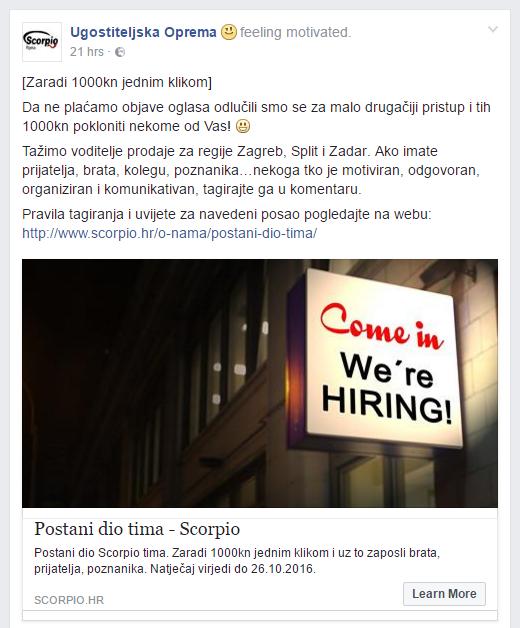 2016_27_09-zaposljavanje