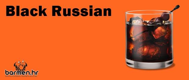 2016_28_06-orange_is_the_new_black_kokteli-002