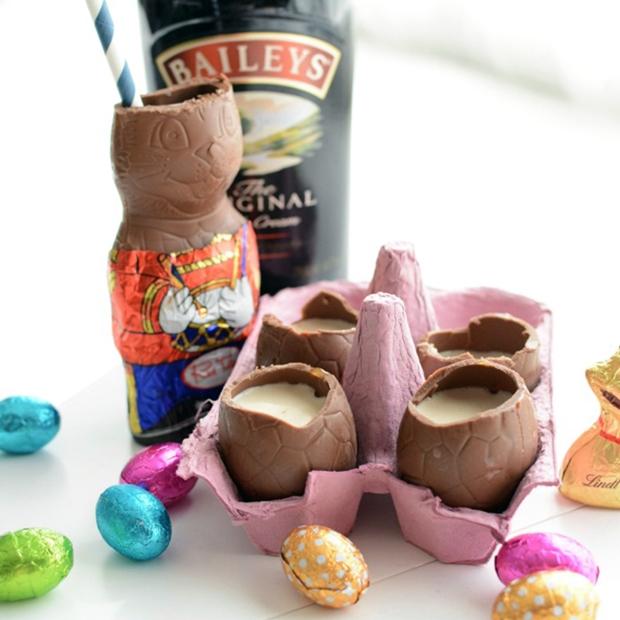 2016_30_03-pice_tjedna-creme-egg-shots