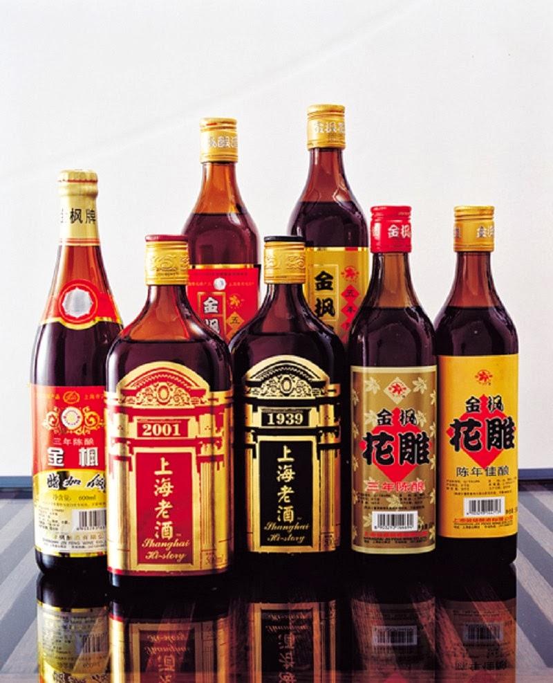 800px-黃酒