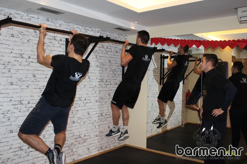 Fitness_Centar_Zagrad_2016-0016