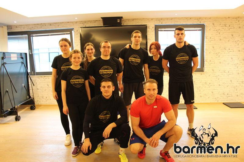 Fitness_Centar_Zagrad_2016-0037