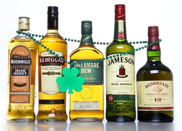 Irish_Whiskey-frugalmacdoogal_com