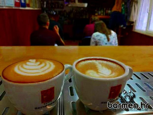 latte_art-11-10-2016-006