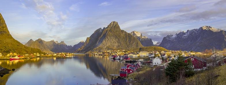 Put_oko_svijeta-norveska-001