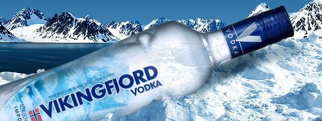 Put_oko_svijeta-norveska-vodka