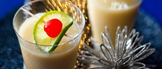 snowball-cocktail1