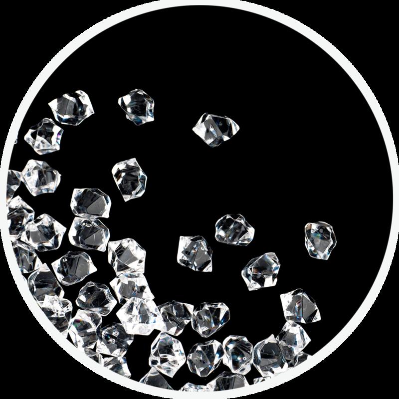 content_herkimer_diamonds_circle