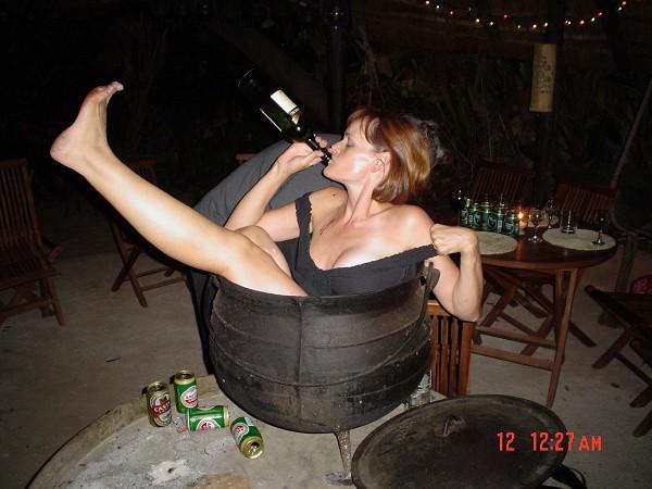 drunk-chick