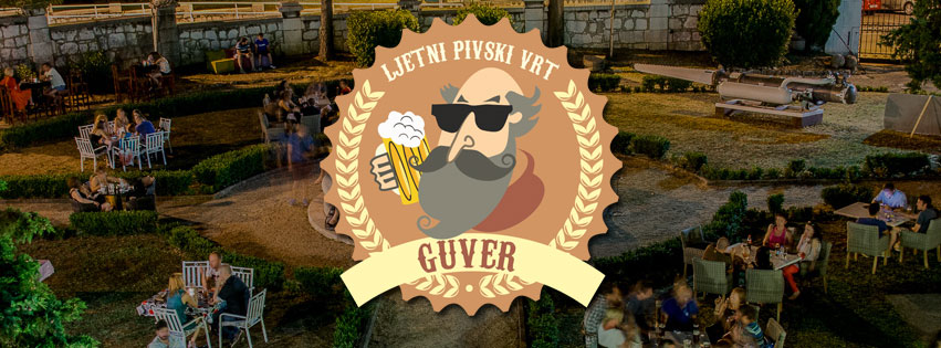 guver1