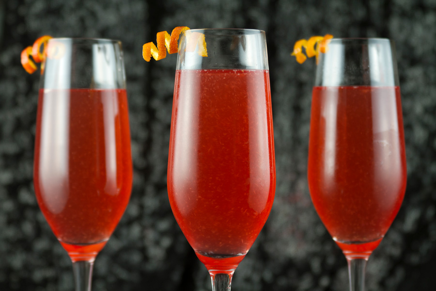 Aida-Mollenkamp-The-Oscar-Buzz-Cocktail-Recipe-h