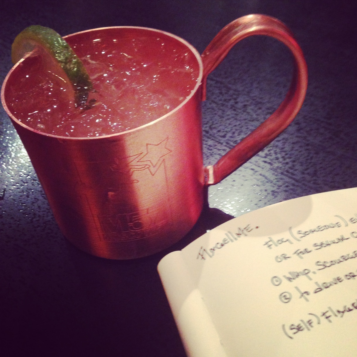 snowymoscowmule