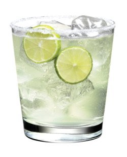 mixed-drinks-gin-and-tonic