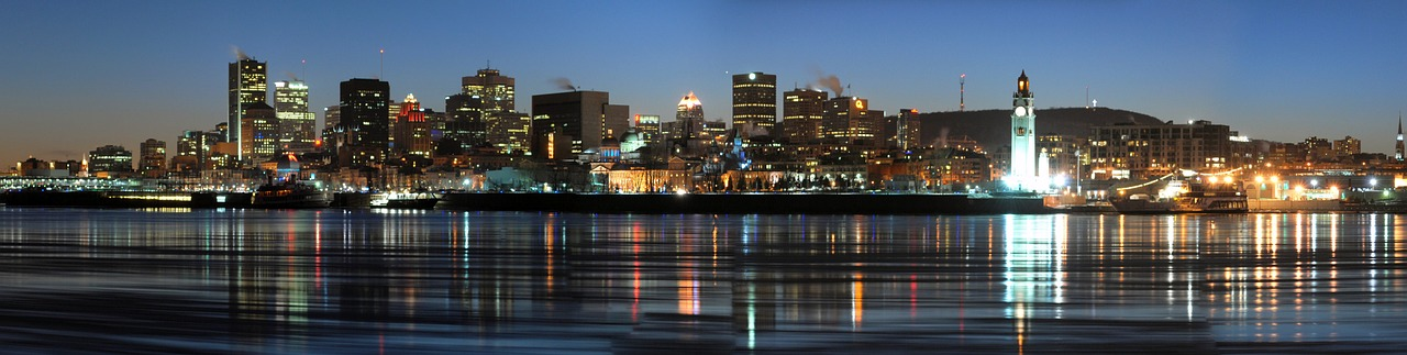 montreal-865436_1280