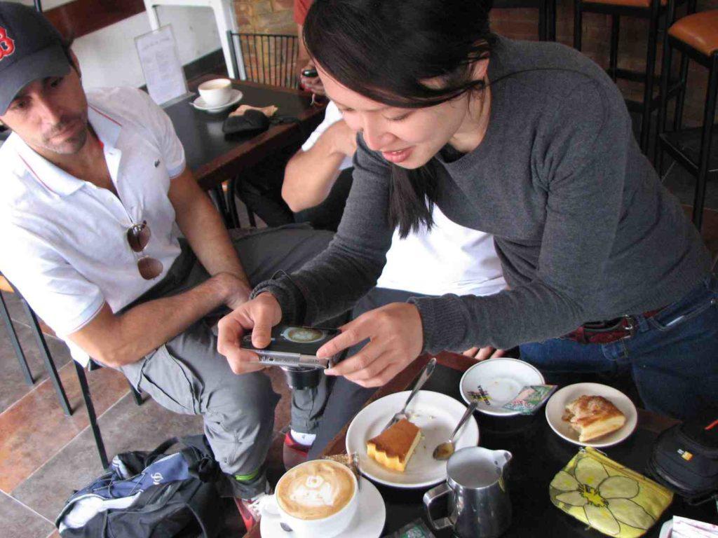 photoing-coffee