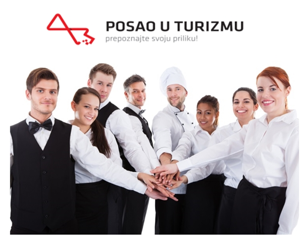 posao_u_trizmu-009