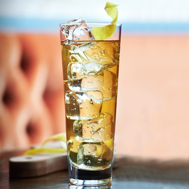 recipe-green-and-amber-lifestyle