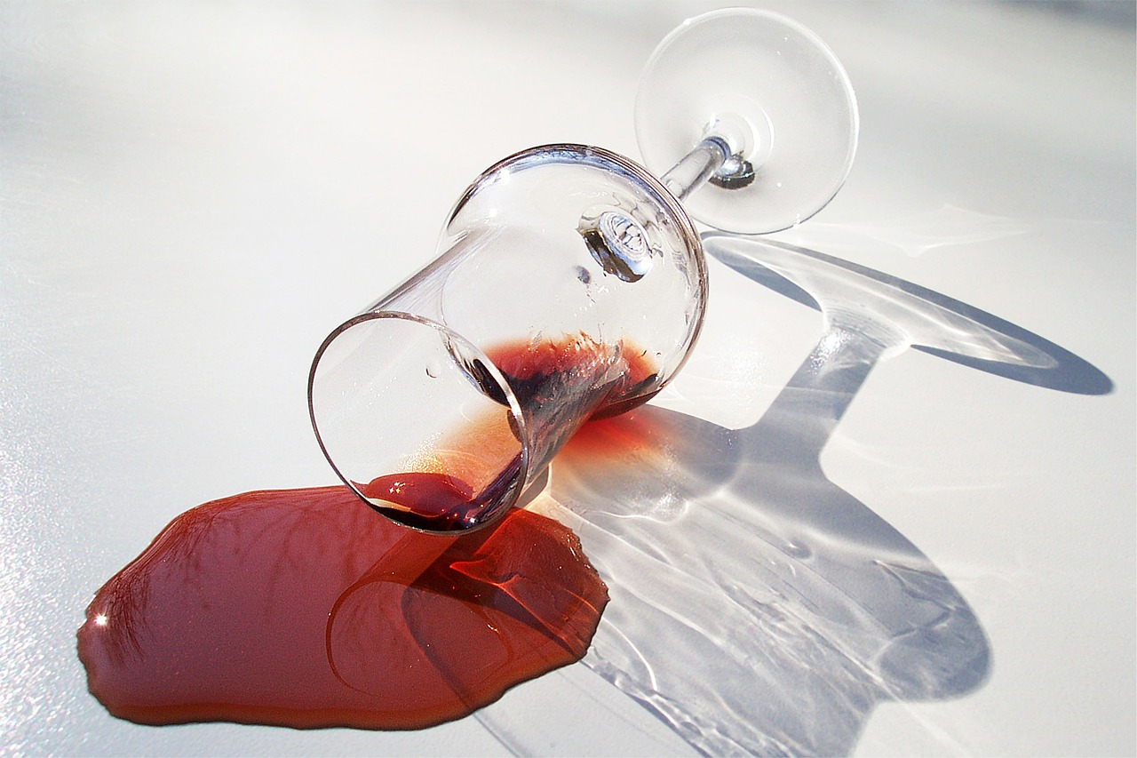 red-wine-505296_1280