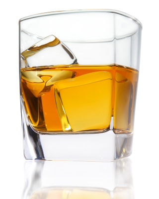 scotch8