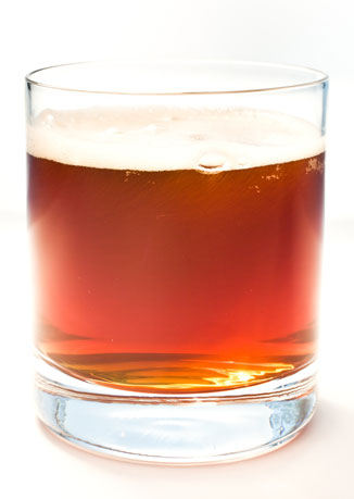 the-ba-25-beer-cocktail-326