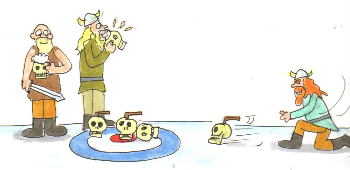viking-olympics-skull