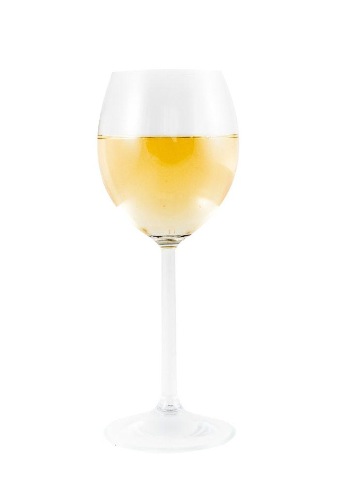 wine-428308_1280
