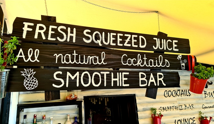 me-gusta-cocktails