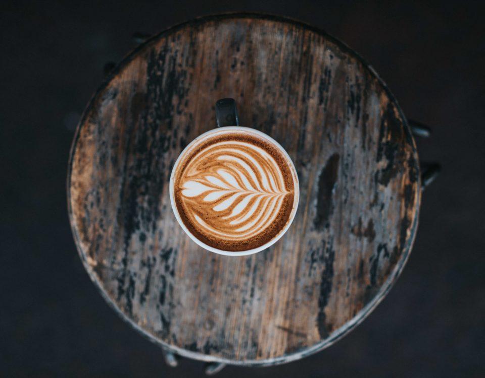crtanje-po-kavi